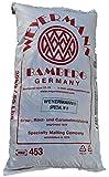 Weyermann Special W Malz 25 kg Made in Germany, cerveza crece