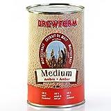 Brewferm Extracto de Malta Medio 1,5kg