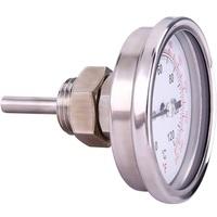 Termometro de vaina